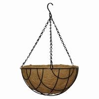 Hanging basket van Ø 35 cm
