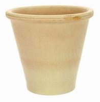 Vlaamse pot Alto antiek