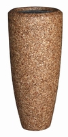 Plantenbak Naturecast Partner 70 cm
