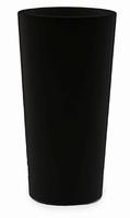 Premium Konus black