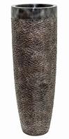 Vaas Layer bronze 110 cm Luxe Lite