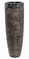 Vaas Universe Layer bronze 110 cm Luxe Lite
