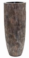 Vaas Universe Waterfall bronze 90 cm Luxe Lite