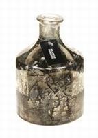 Bottle Oxidise black MAR10