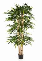 Kunstplant Bamboe giant 270 cm